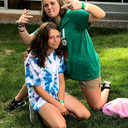 steubenville 2018 photo album thumbnail 13
